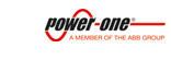 Power-One_ABB_logo_hersteller_teaser_07