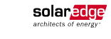 solaredge_product-overview
