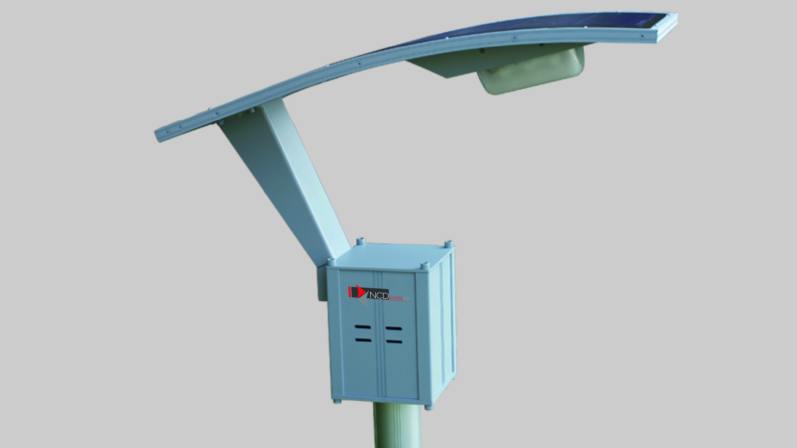 16W_LED_Solar_Garden_Light_NCD-087A_2