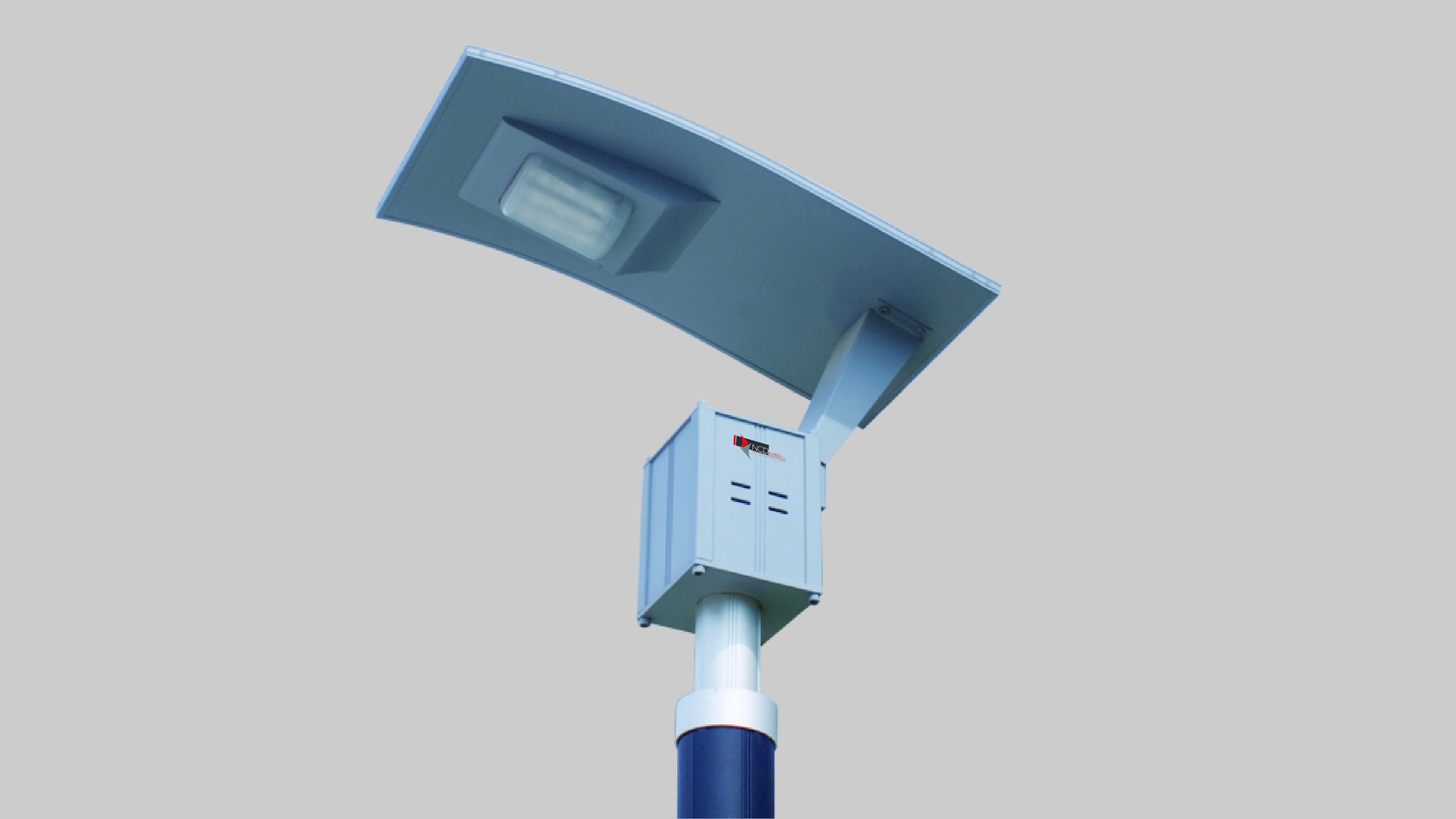 16W_LED_Solar_Garden_Light_NCD-087A_4