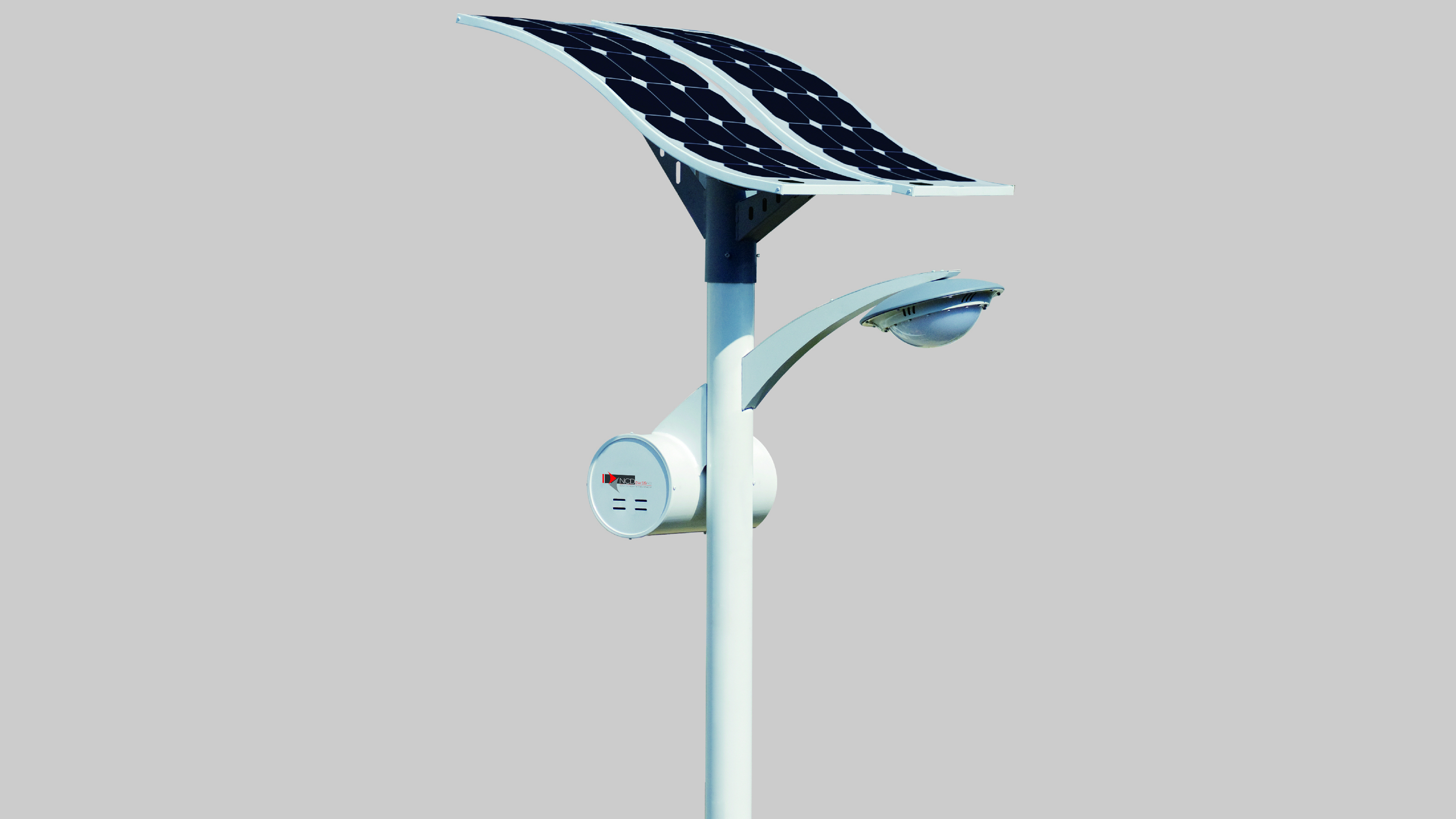 45W_LED_Solar_Street_Light_NCD-061A_1