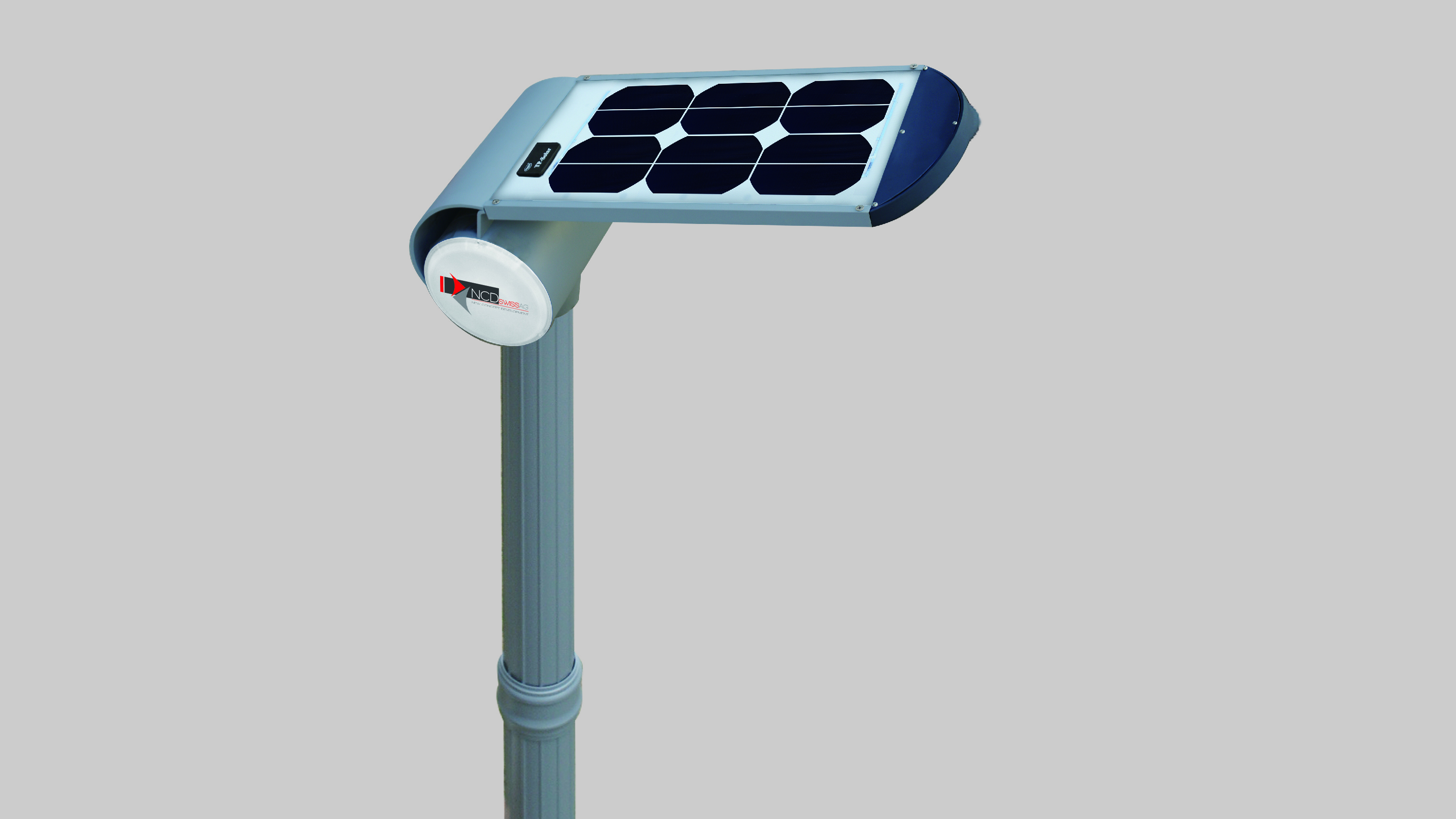 5.5W_LED_Solar_Landscape_Light_NCD-083A_1