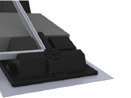 BISOL-EasyMount-200-HDPE-Base_EN-5