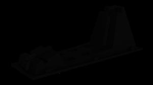 HDPE-200-base