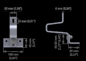 Hook_35-6_dimensions
