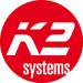 K2_Logo_rgb_web_75px_03