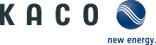 Logo_Kaco_Claim_2C_new_web_156px_02