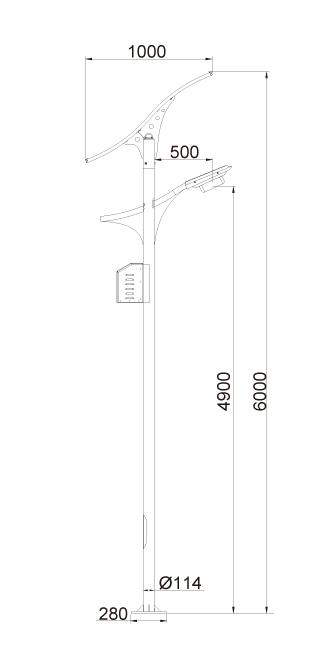 NCD-081A_2