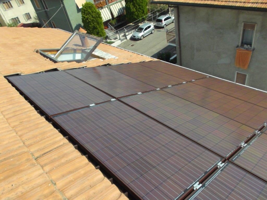Solar42_SOLARO_2