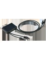 SolarEdge_Module_Add_on_OPA_power_optimizer_web_01