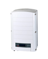 SolarEdge_Three-phase-inverter_156px_01