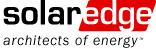 SolarEdge_web_Logo_01