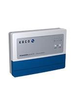 KACO_Powador-piccoLOG_web_01