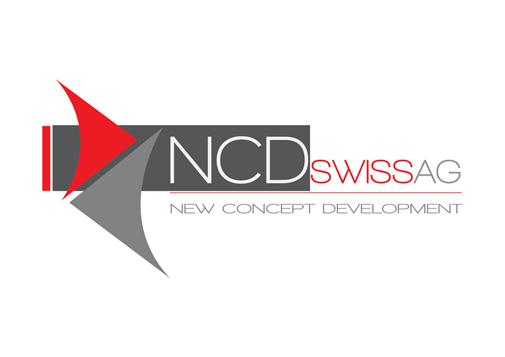NCD-SWISS
